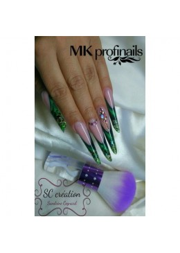 Mix Grass