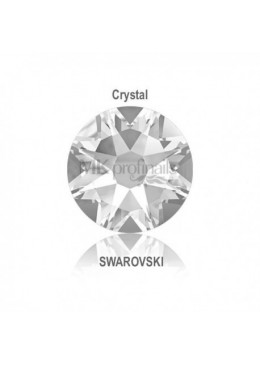 Crystal Swarovki SS8