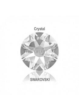 Crystal Swarovski SS12