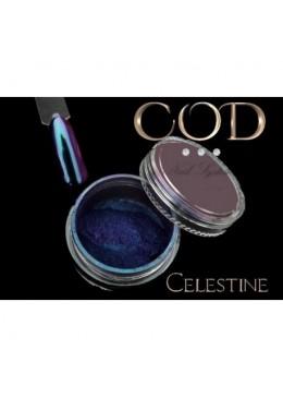 Pigment Chromashift Celestine