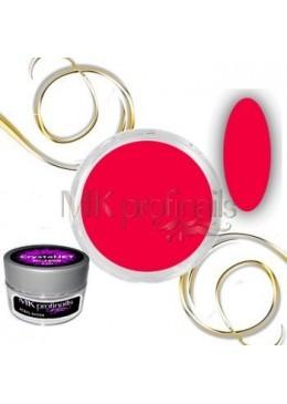 Résine couleur Cherry