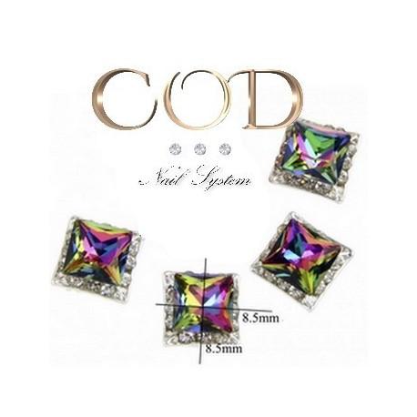 Bijoux 3D N°23