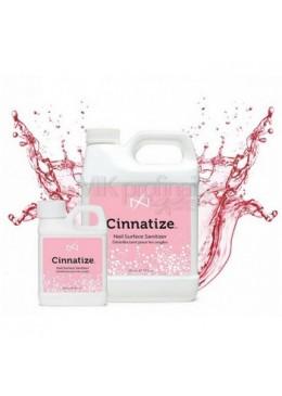Cinnatize 236 ml