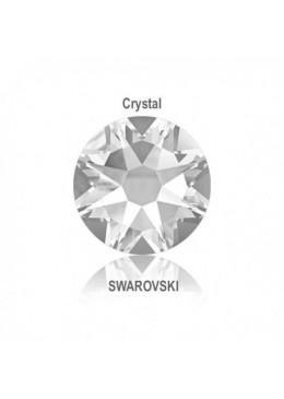 Swarovski Crystal SS20