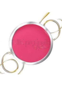 Monophase Rosa