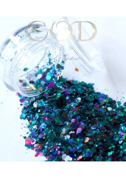 Paillettes Mix Joy