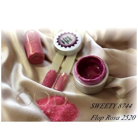 Blown Glitter Sweety