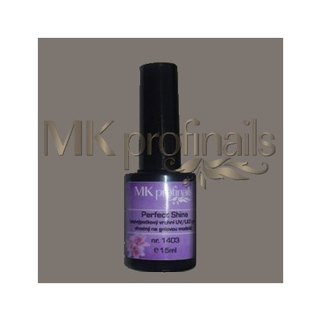 Perfect Shine gel