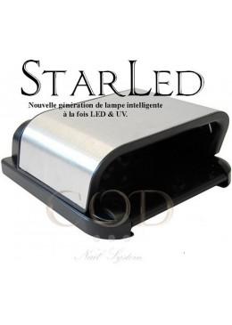 Lampe UV LED StarLed