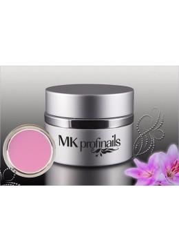 Monophase Rosa Milk