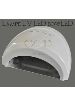 Lampe UV LED BowLED
