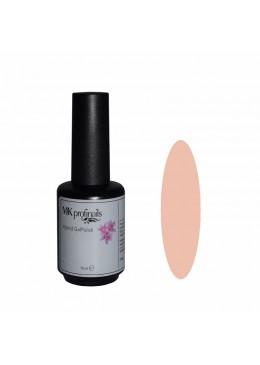 Hybrid gel Polish crème nude
