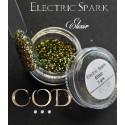 Electric Spark Elixir