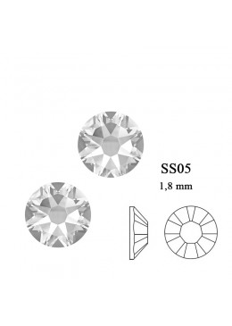 Crystal Swarovski SS5