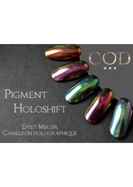 Holoshift 1