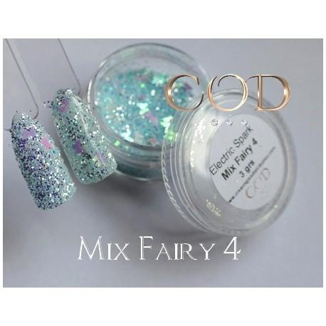 Mix Fairy 1