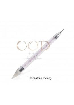Rhinestone Picker