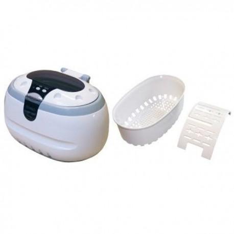 Nettoyeur à ultrasons 50W