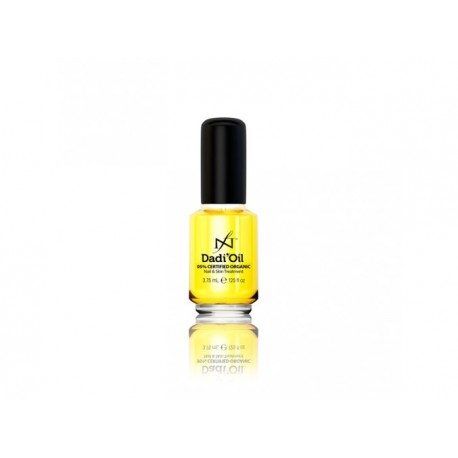 Dadi'Oil 3.75ml