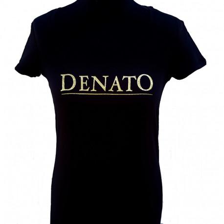 T- Shirt Denato taille S