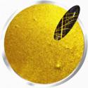Spider gel Gold