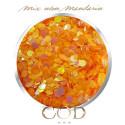 Mix Néon Mandarin