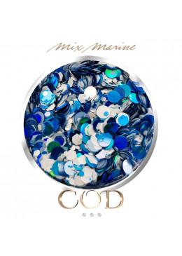 Mix Marine