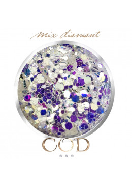 Mix Diamant