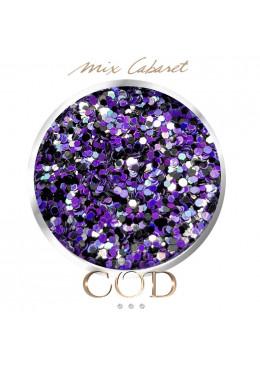 Mix Cabaret