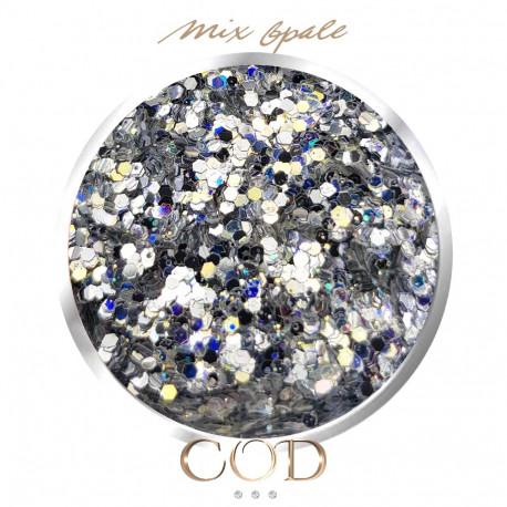 Mix Opale