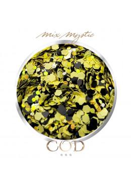 Mix Mystic