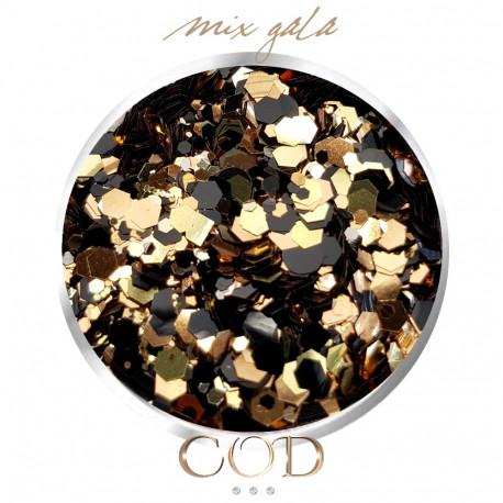 Mix Gala