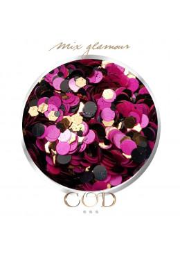 Mix Glamour