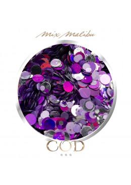 Mix Malibu