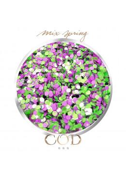 Mix Spring