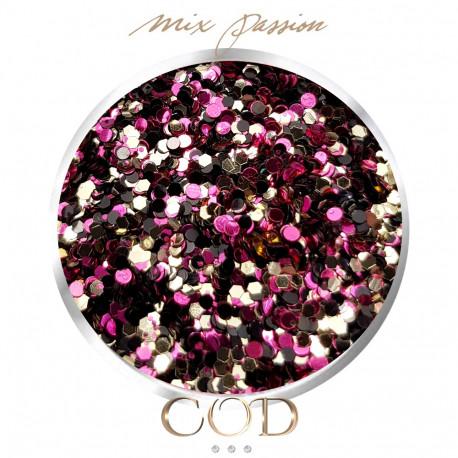 Mix Passion
