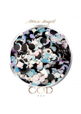 Mix Angel