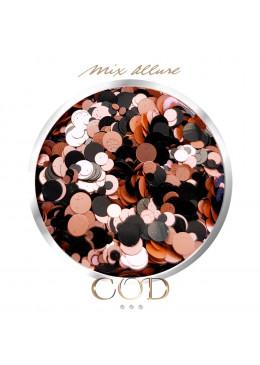 Mix allure