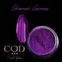 Pigment Chrome Cosmos