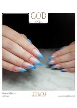 Gel Couleur Perfect Line 17