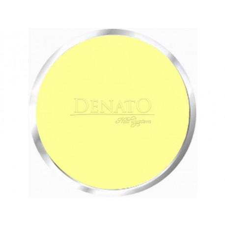 Gel Couleur Light Yellow edition limitée