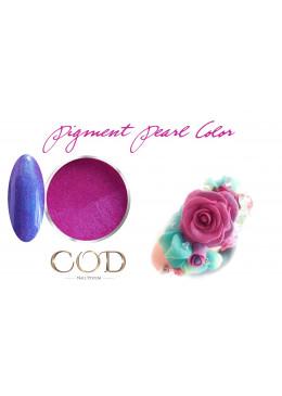 Pigment Pearl Color