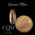 Pigment Chrome Titan