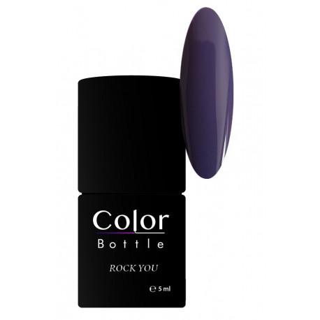 Color Bottle - Rock You