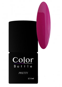 Color Bottle - Pretty