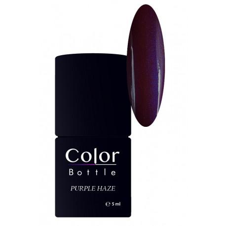 Color Bottle - Purple Haze