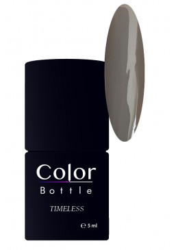 Color Bottle - Timeless