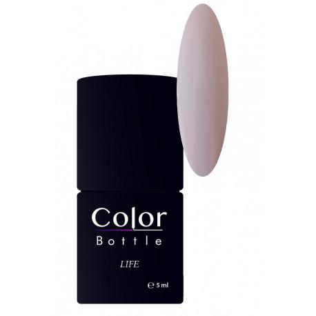Color Bottle - Life