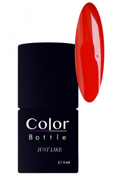 Color Bottle - Just Like