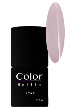 Color Bottle - Only
